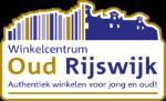 Winkelcentrum Oud Rijswijk Logo